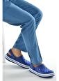 Ayakland Ayakland Akn E195.M.000 Hastane Orto pedik Erkek Sandalet Terlik Renkli